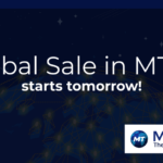 ModulTrade launches Global Sale in MTRc!