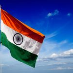 Indian Officials Met to Discuss Possible Ban on 'Private Cryptocurrencies'