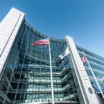 Bitcoin ETF Seekers Met With SEC Monday In Latest Pitch for Approval
