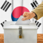 South Korea Eyes More Reliable E-Voting With December Blockchain Trial