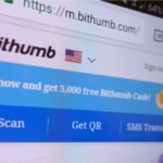 Crypto Exchange Bithumb Hacked for $13 Million in Suspected Insider Job