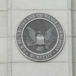 SEC Temporarily Suspends Trading in Little-Known Bitcoin Miner's Shares