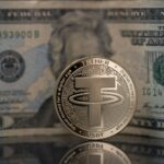 Tether Lawyer Admits Stablecoin Now 74% Backed by Cash and Equivalents