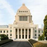 Japan Hardens Rules for Cryptocurrency Storage and Trading