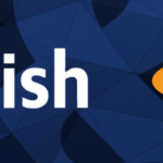 Bitlish was invited to join Her Majesty's Treasury's (HMT) and Financial Conduct Authority's (FCA) preliminary discussions
