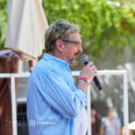 John McAfee Says He Is Launching His Own 'Freedom' Cryptocurrency