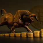 Watch CoinDesk LIVE: Bitcoin in FLUX