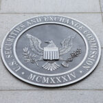 SEC Settles Charges With Crypto Token Issuers Accused of Fraud