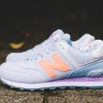 Cardano and New Balance Will Team up to Stop Counterfeit Kicks