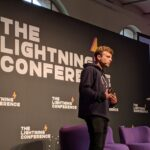 Zap's New Product Lets Merchants Take Dollars Over Lightning Network