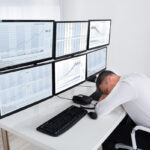 While CME Shines, Literally No One Is Trading Bakkt's Bitcoin Options
