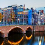 Dusk Network Plans to Tokenize Equity for Thousands of Dutch Companies