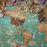 Disruption, Money and a World of Change, Feat. Niall Ferguson