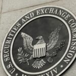 With Kik and Telegram Cases, the SEC Tries to Kill the SAFT