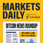 Bitcoin News Roundup for July 31, 2020