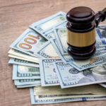 Federal Jury Indicts Three Accused of  Posing as Pastors in Alleged $28M Ponzi Scheme