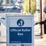 Overstock Touts Voatz Blockchain Voting App as Solution to US Election Fracas