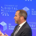 Ripple Responds to SEC Lawsuit Over XRP Sales